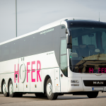 Hoefer_Bustransfer_Bild15