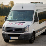 Hoefer_Bustransfer_Bild19
